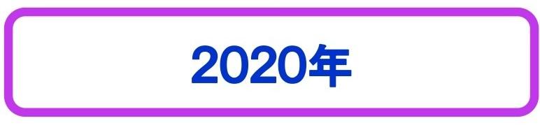 2020年OBOG見出し-001